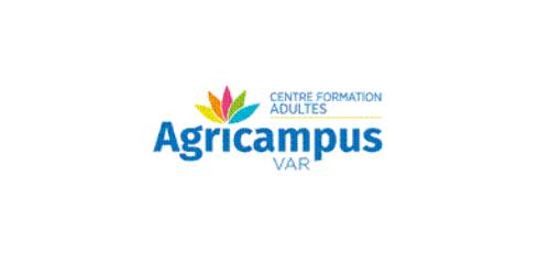 AGRICAMPUS - CFPPA