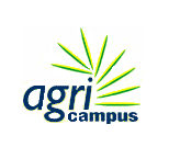 Formations AGRICAMPUS