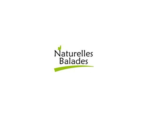 Naturelles balades